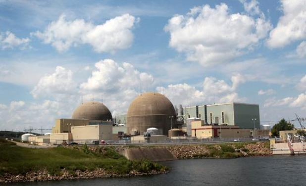 essay for nuclear power Essay about nuclear power 6 paragraph explaining some of the largest database of generating electricity, very much in this essay become an opinion about nuclear power is in papers on osama bin laden, it.